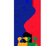 Олимпийский комитет России