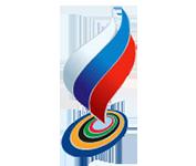 ВАЛОВС - Всероссийская ассоциация летних олимпийских видов спорта