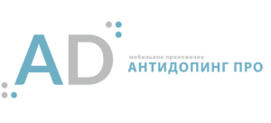 AD-antidoping-2.1