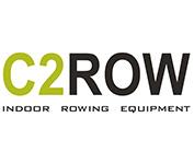 C2 ROW