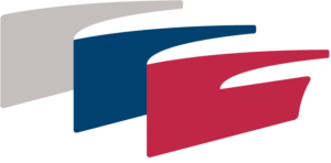 logo-tsvetnoi-seryi-bez-teksta