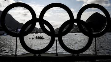 olympic-rings-rowing