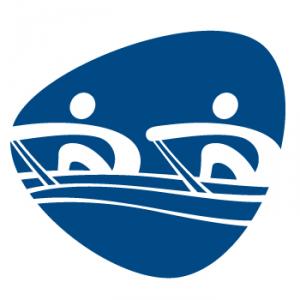 rowing_rio_2016