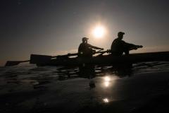 Чемпионат мира ФИСА по прибрежной гребле