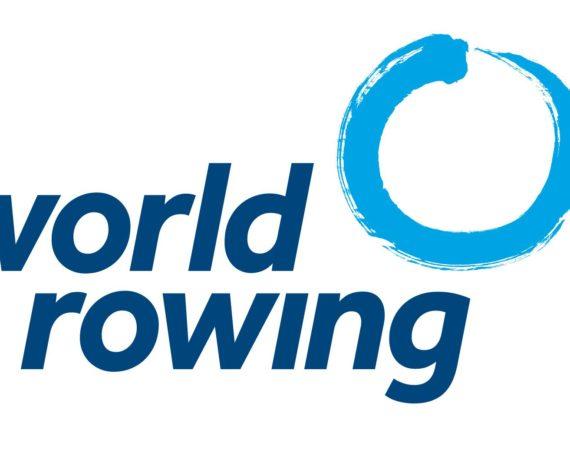 world_rowing