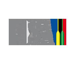 FISA - Международная федерация гребли