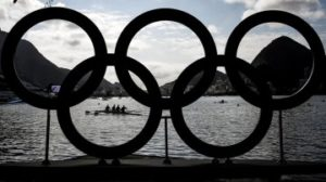 olympic-rings-rowing