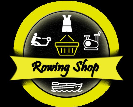 https://rowingshop.ru/