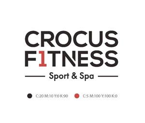Crocus 300 x255