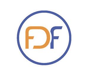 FDF300 x255