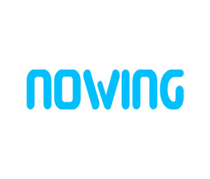 Nowing 300x255