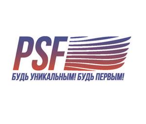 PSF 300 x 255