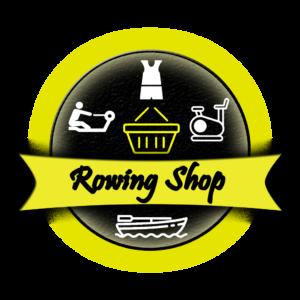 Магазин спортивного инвентаря RowingShop